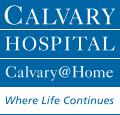 Calvary Hospice